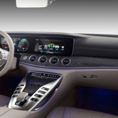 2019-mercedes-amg-gt-4-door-coupe-2
