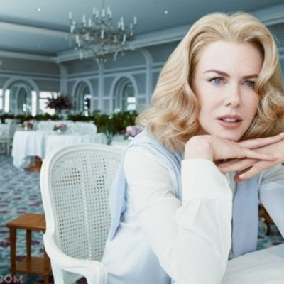 Nicole-Kidman-by-Patrick-Demarchelier-2