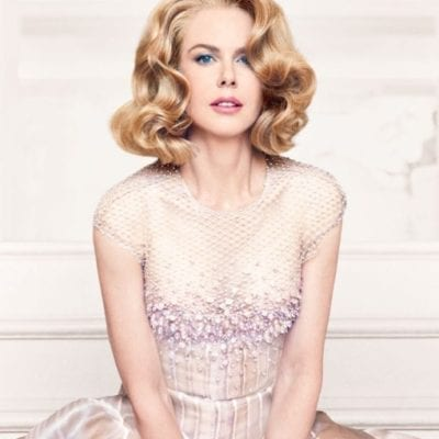 Nicole-Kidman-by-Patrick-Demarchelier-3