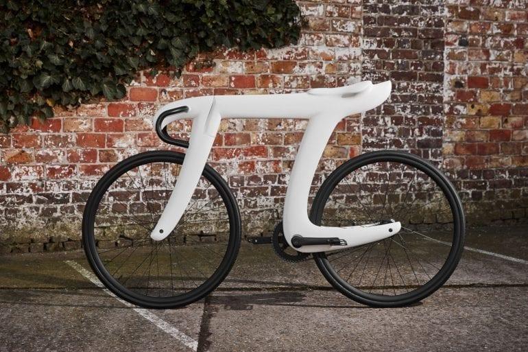 pi bike