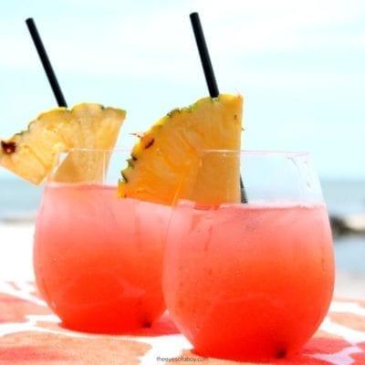 sex-on-the-beach