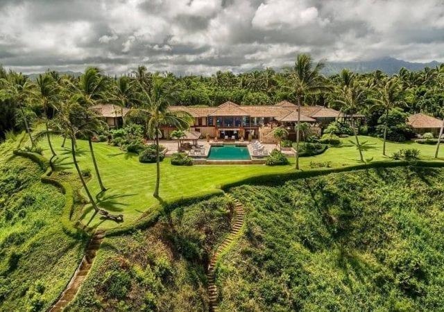 Hale Ae Kai Kauai