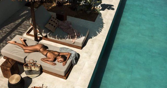 Casa Cook Kos Marmari poolside