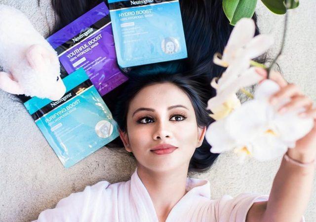 Ayushi Kumari