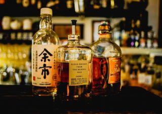 Whisky for investment 2019