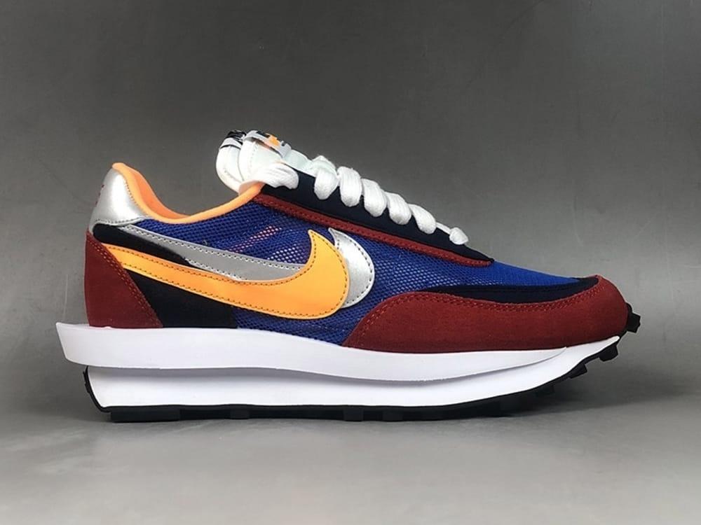 Nike x Sacai LDV Waffle