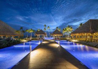 emerald maldives resort spa