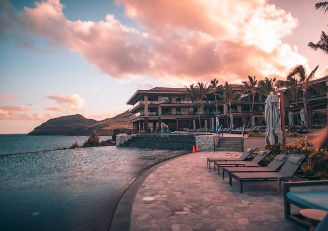 Best Hotels in Asia to Put on Your Bucket List
