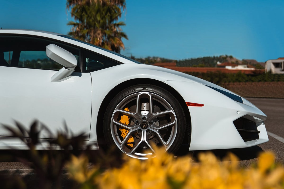 6 Signs You've Found the Perfect Car